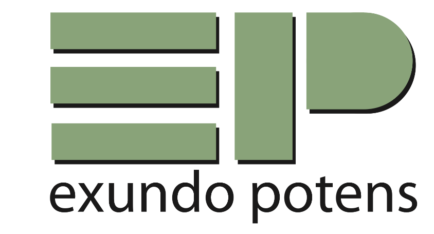 Exundo Potens